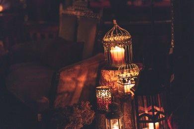 Mengenal Arti Tarhib Ramadan Perayaan Seluruh Dunia