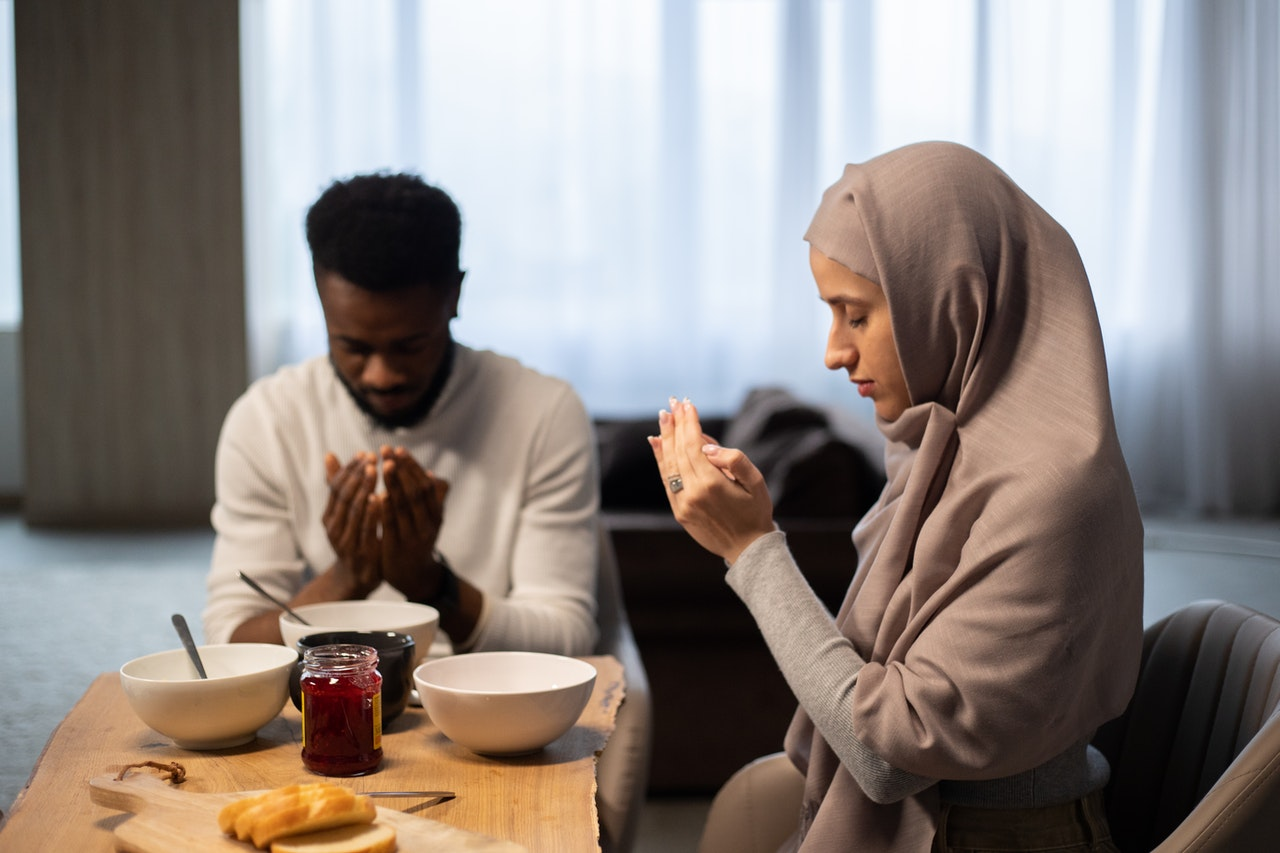 12 Syarat Menikah Bagi Laki-laki Menurut Islam