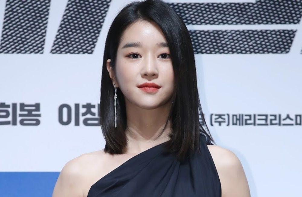 Imbas Kontroversi, 5 Dampak Ini Dirasakan oleh Seo Ye Ji