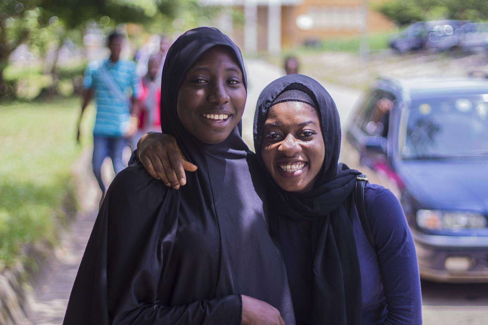 10 Nilai Persahabatan dalam Islam Yang Perlu Kamu Tahu