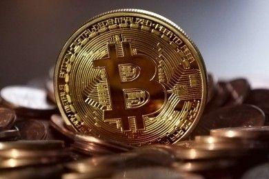 Kenalan Bitcoin, Mata Uang Digital Naik Pamor