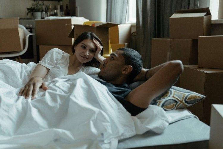 6 Hal Sebabkan Kehidupan Seks Setelah Menikah Terasa Hambar