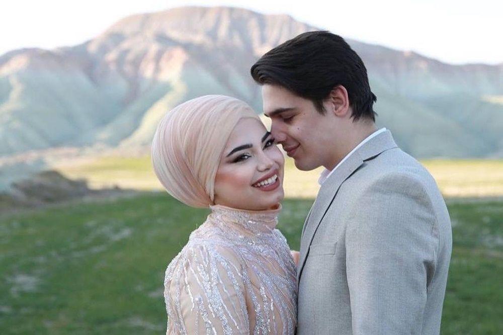 Apakah Mencium Istri di Siang Hari Membatalkan Puasa? Ini Jawabannya
