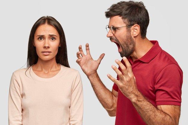 Waspada, Ini 15 Tanda Suami Mulai Bosan dengan Istri