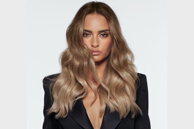 Menurut L'Oréal Professionnel, Ini Warna Rambut yang Bakal Jadi Tren