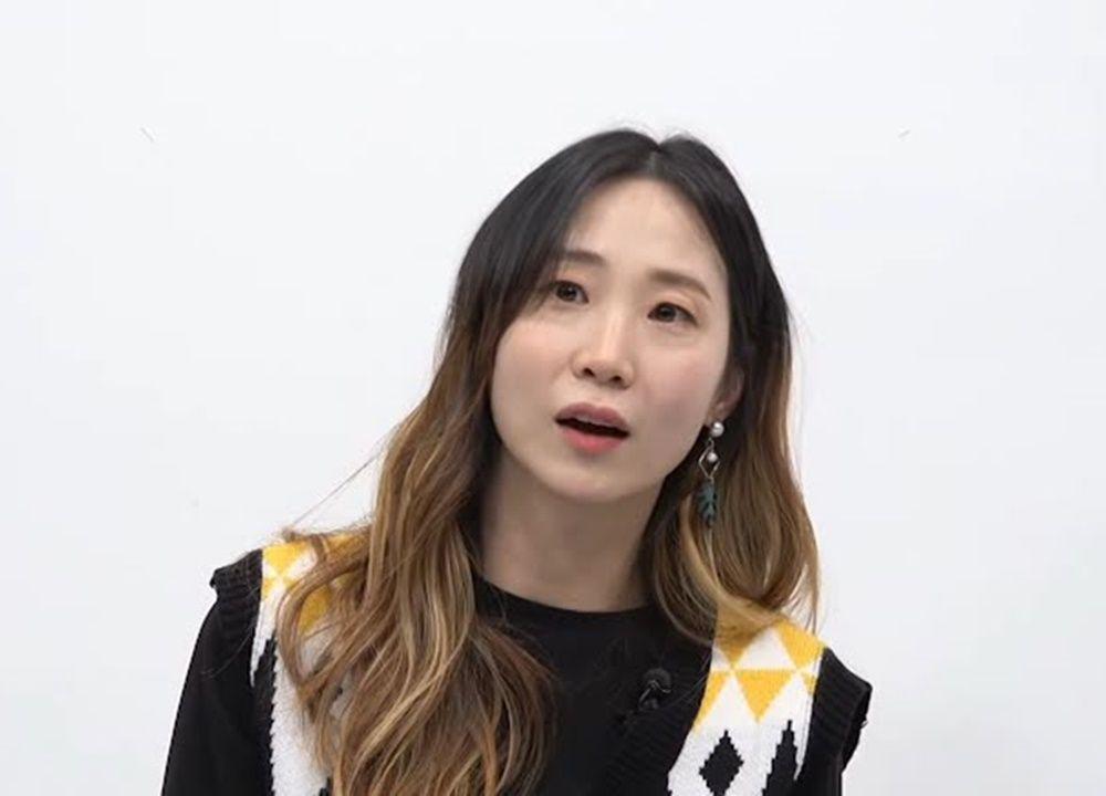 Mengejutkan, Ini Cara Agensi Korea Menyelesaikan Skandal Artis!