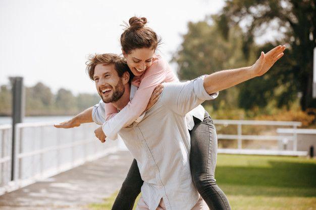 Wajib Tahu, Ini 10 Tanda Hubungan Asmara Akan Langgeng