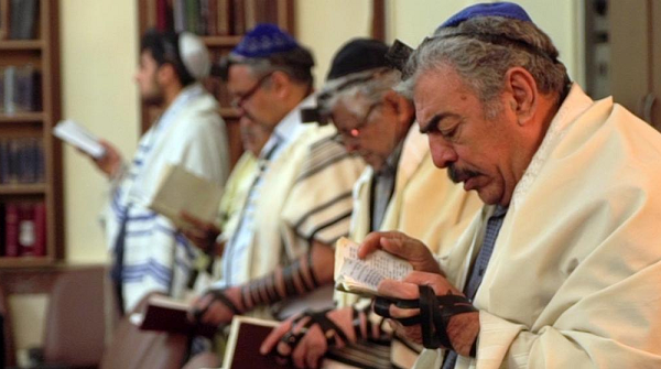 Selain Islam, Inilah 5 Agama yang Menjalankan Ibadah Puasa