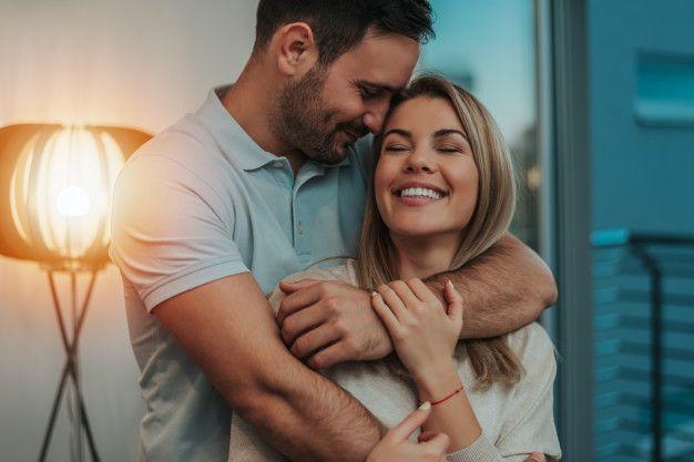 Berbunga-bunga, Ini 5 Zodiak dengan Kisah Cinta Terbaik Mei 2021