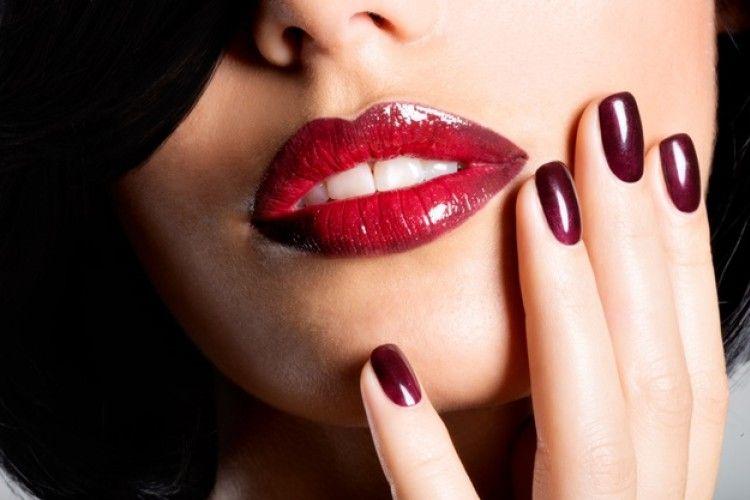 Variatif, 7 Gerakan Mulut ini Bantu Foreplay Semakin Panas