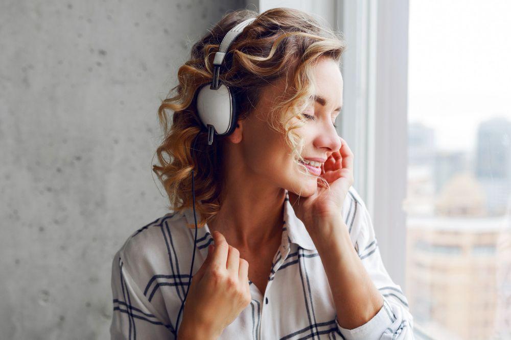 Kenali Auralisme, Sebuah Rangsangan yang Bersumber dari Suara
