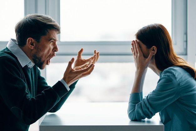 5 Arti Mimpi Poligami, Pertanda Baik atau Buruk?