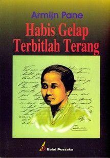 Sambut Hari Kartini, Ini Kutipan Motivasi RA Kartini untuk Sosmed Kamu