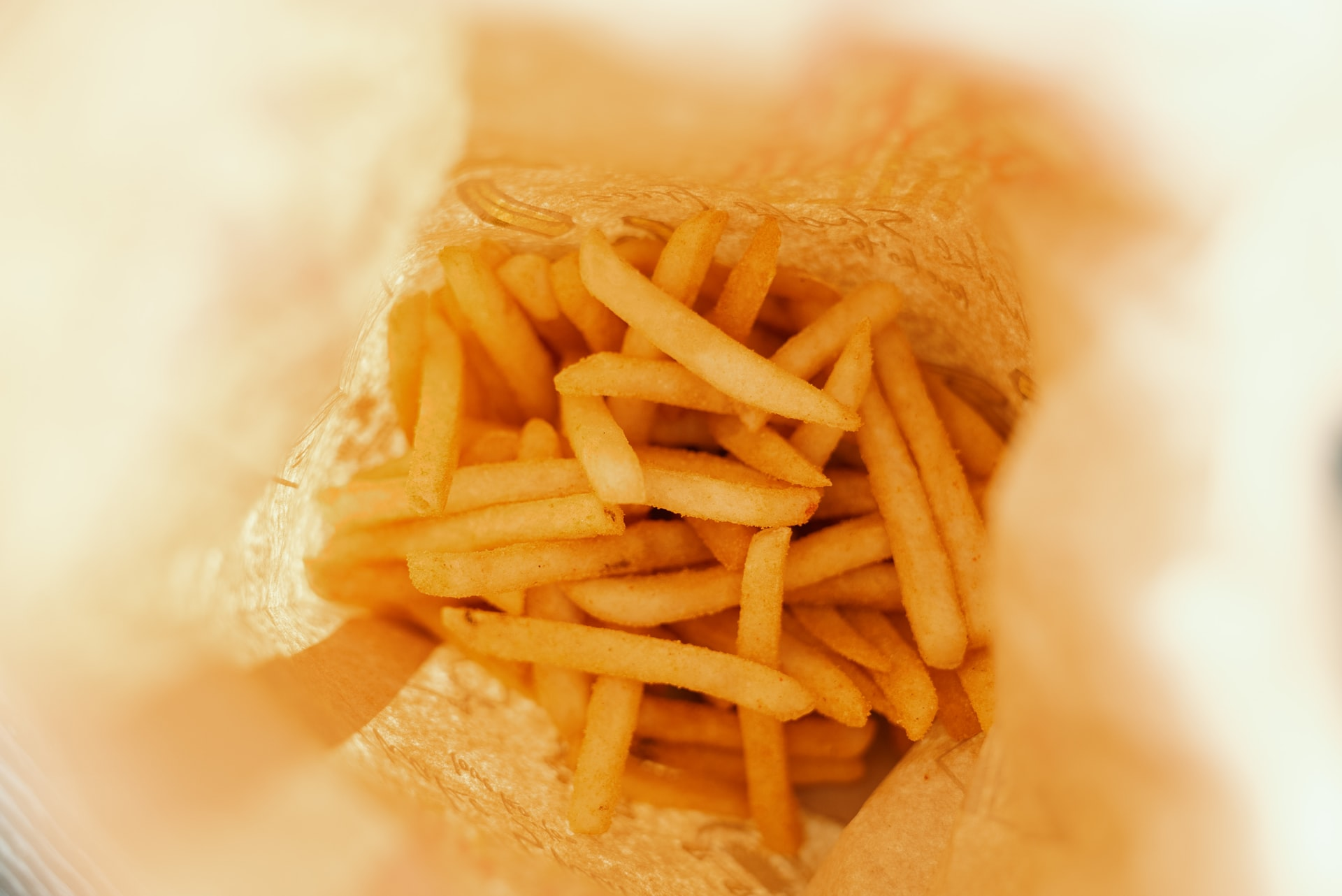 Deretan Fakta BTS Meal, Kolaborasi Spesial McDonald's dan BTS