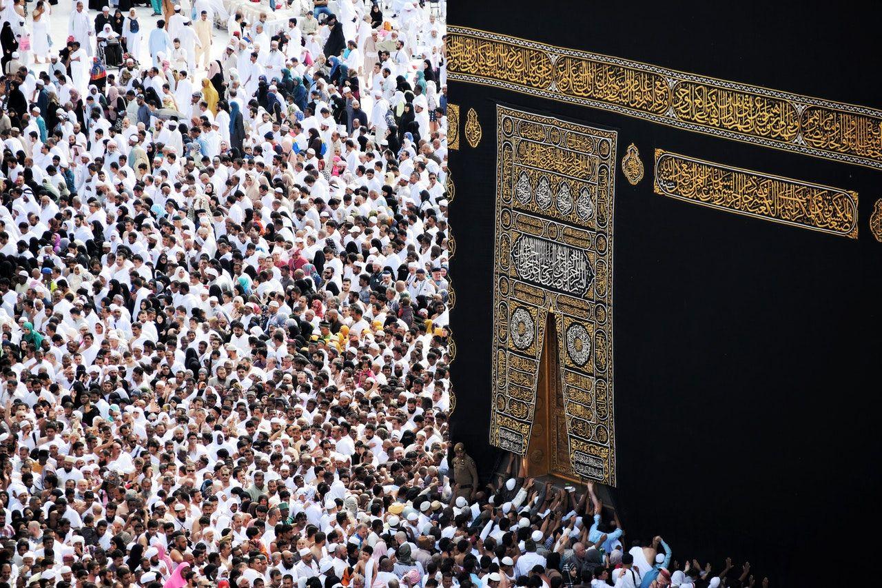 20 Nama Lain Hari Kiamat dalam Alquran, Umat Islam Wajib Tahu