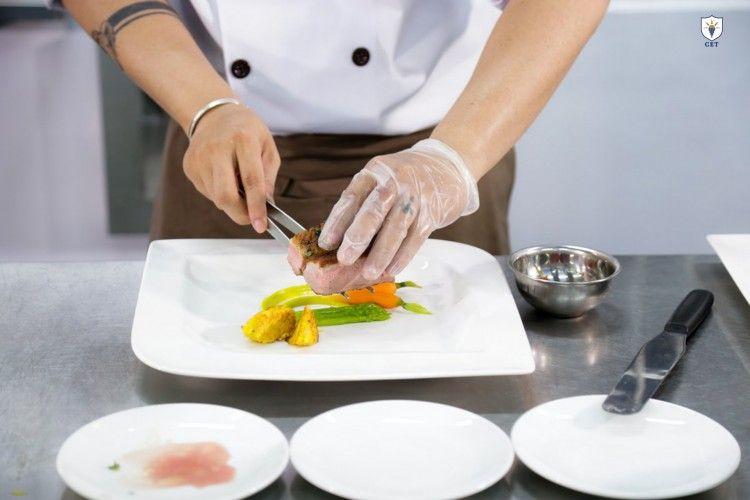 Dukung Industri Makanan, Foodizz Luncurkan Sekolah Bisnis Kuliner