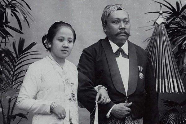 Jarang Diketahui, 7 Fakta Tentang R.A. Kartini & Kehidupan Pribadinya