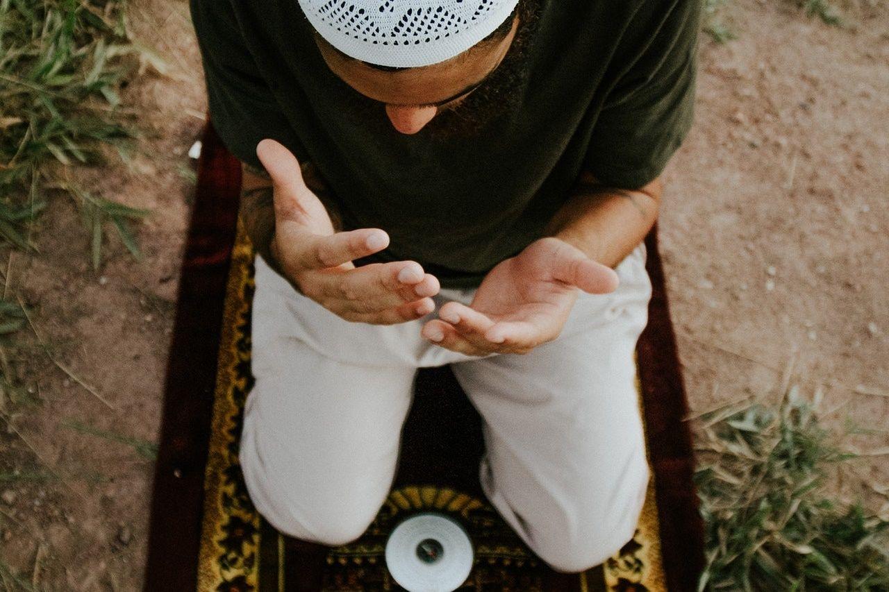 Sempurnakan Ibadah, Ini 10 Amalan Sunnah di Bulan Ramadan