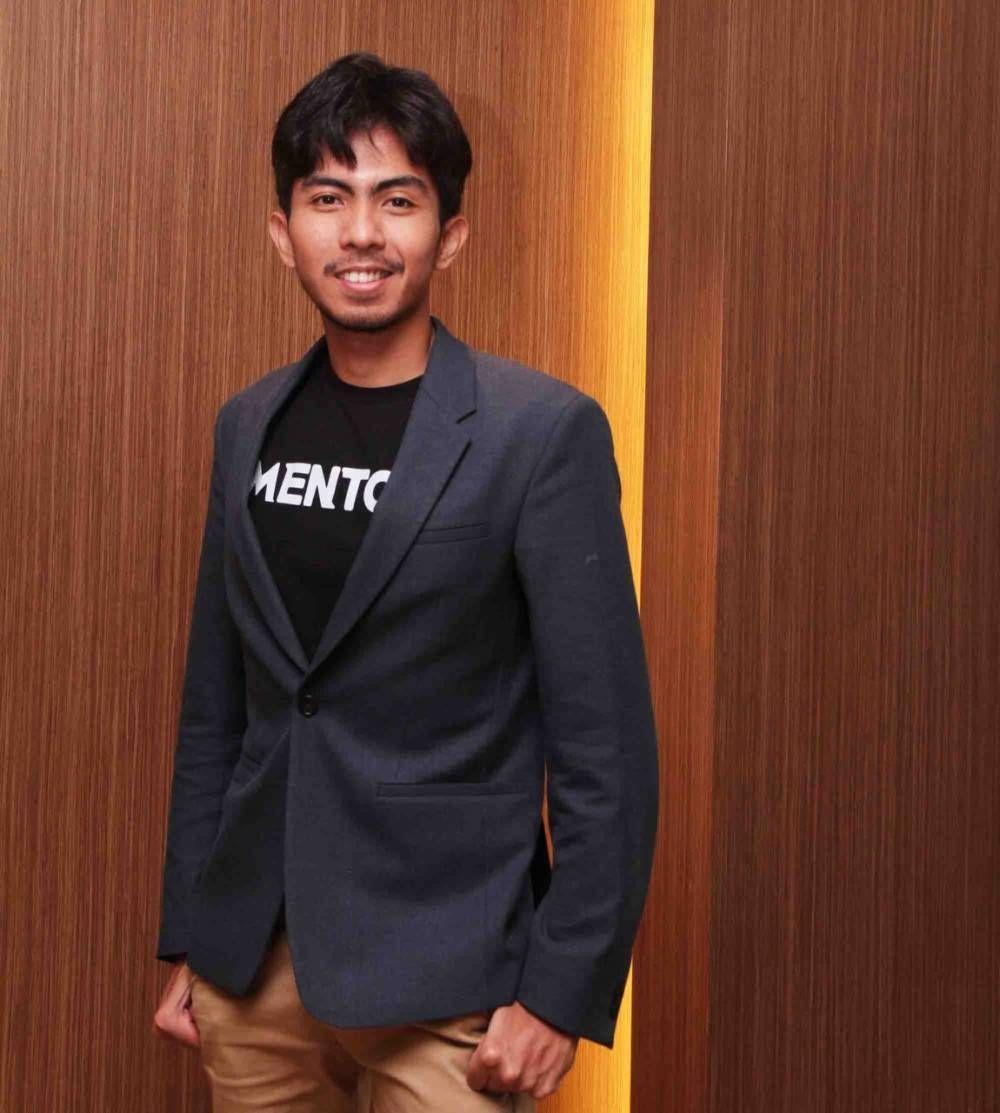 Inilah Profil Pemuda Indonesia Pilihan Forbes 30 Under 30 Tahun 2021