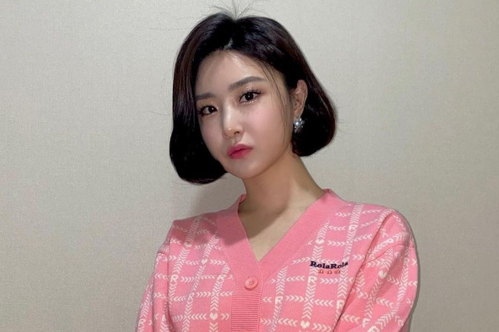 Intip Potret Member Brave Girls, Idol Kpop yang Lagi Viral!