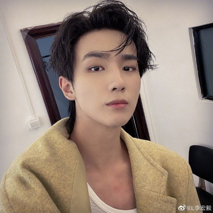 Wang Yibo dan 7 Aktor China Sukses Ini Awali Karier Sebagai Idola KPop