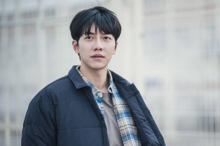 Psikopat di Mouse, 6 Aktris Korea Pernah 'Dekat' dengan Lee Seung Gi