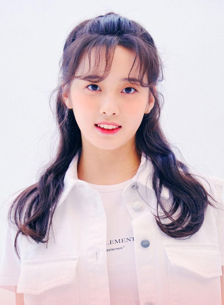 Kenalan dengan 8 Member Girl Group Baru Cube Entertainment, LIGHTSUM