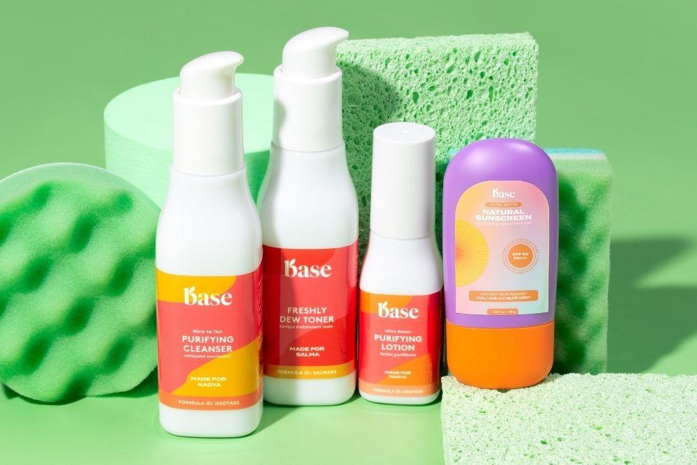 Melindungi dari UV dan Blue Light, Sunscreen Terbaru Ini Wajib di Coba