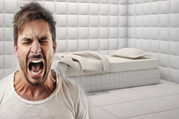 5 Hukuman Paling Brutal Selama Peradaban Manusia, Termasuk Penyaliban