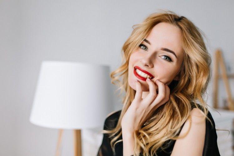 Sok Jual Mahal Padahal Suka, Inilah 7 Alasan Perempuan Melakukannya