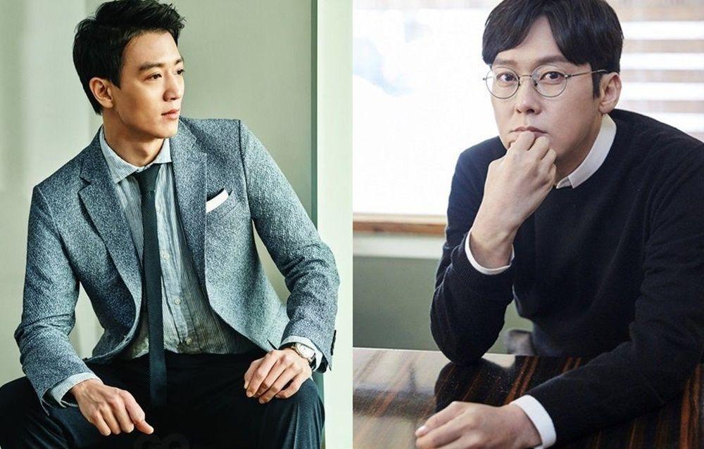 Ada Cha Eun Woo, 5 Fakta di Balik Film 'Decibel' yang Bertabur Visual