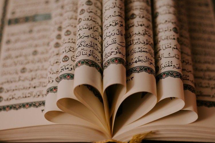 Sambut Nuzulul Quran, Ini 5 Peristiwa Penting di tanggal 17 Ramadan