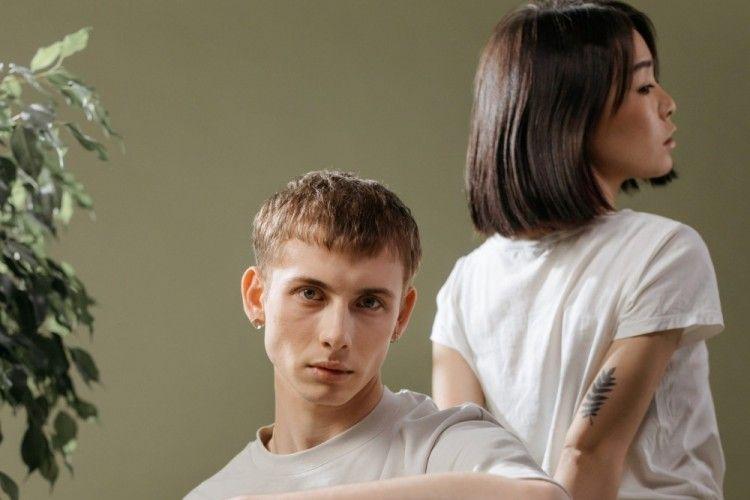 Bikin Kesal, 5 Alasan Pacar Suka Ungkit Kesalahanmu di Masa Lalu