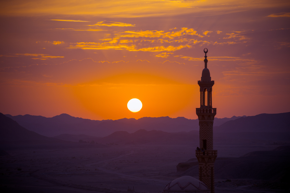 11 Cara Memuaskan Suami di Ranjang Sesuai Ajaran Islam