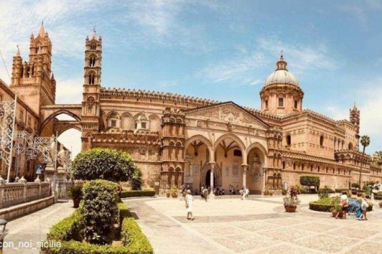 Ada Jejak Islam, 7 Destinasi Eropa Ini Jadi Tujuan Turis Saat Ramadan