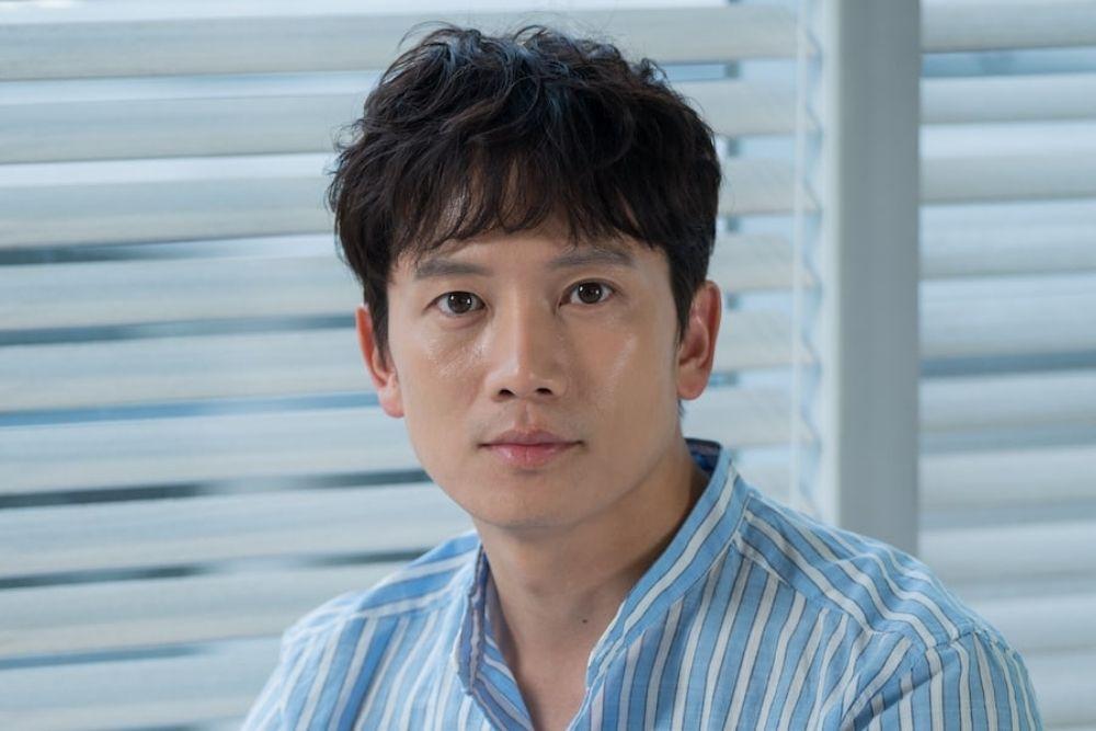 Tak Lekang oleh Waktu, 7 Aktor Korea Ini Makin Gagah di Usia 40 Tahun