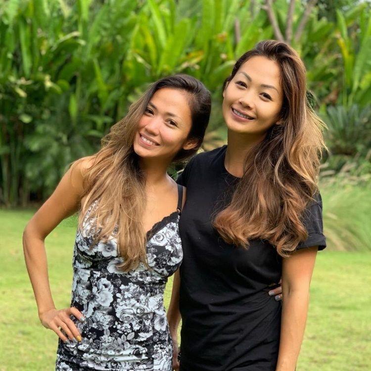 9 Persahabatan Artis yang Paling Awet, Friendship Goals!