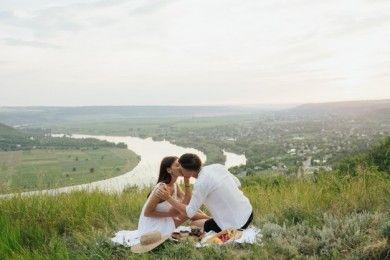 8 Tips Bercinta Outdoor, Sensasi Bercinta Tak Biasa