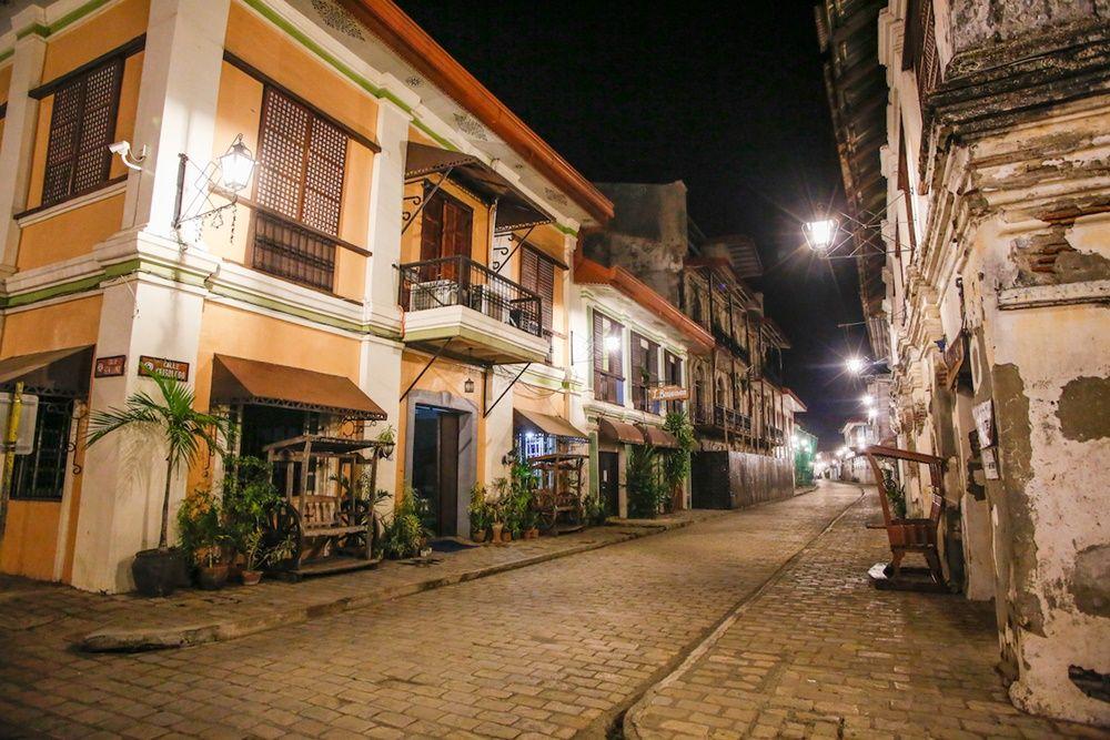 Dari Pantai hingga Perkebunan, Ini 7 Rekomendasi Wisata di Filipina