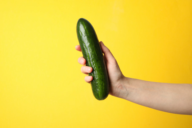 7 Teknik Handjob untuk Memuaskan Laki-Laki Saat Bercinta