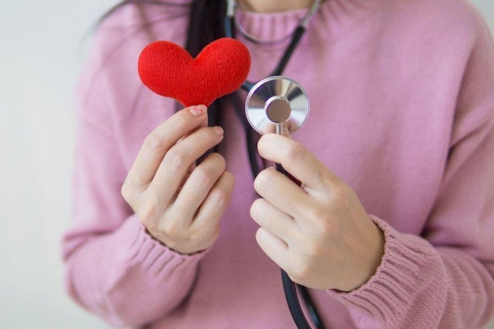 5 Manfaat Bengkoang untuk Kesehatan, Bikin Kulit Cerah dan Tubuh Fit