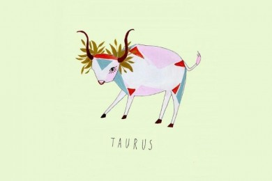 Setia tapi Posesif, Begini Karakter Sifat Zodiak Taurus