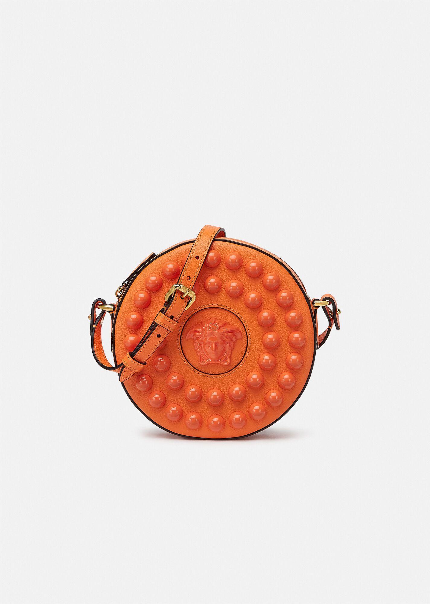 #PopbelaOOTD: Rekomendasi Summer Bag yang Jadi Trend Tahun Ini