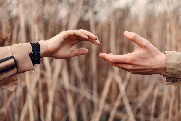 Tidak Mudah Terpancing, Ini 8 Cara Menahan Nafsu Seksual Selama Puasa