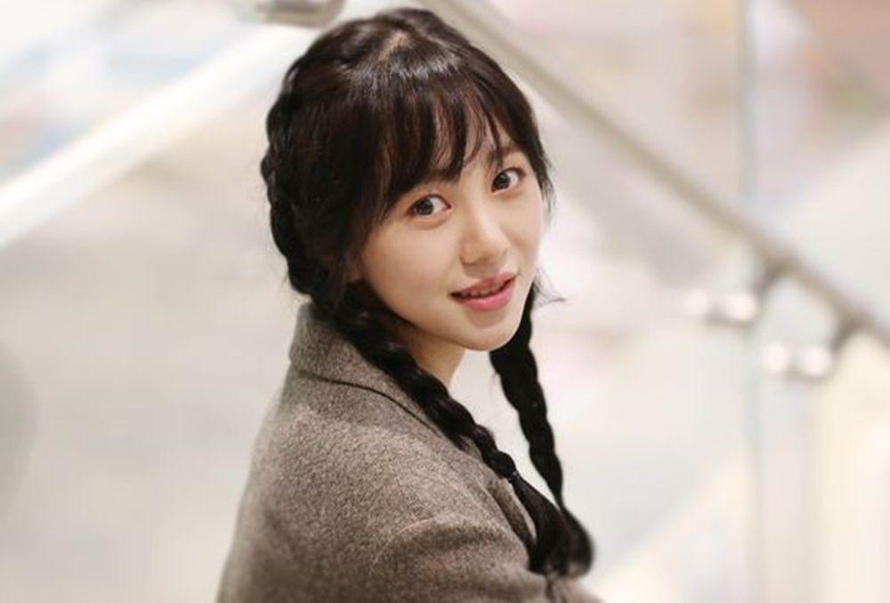 Shin Jimin Sulit Dimaafkan, 5 Pemicu Debat Kwon Mina dan Warganet