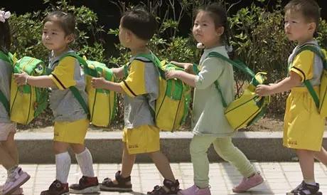 5 Hal Mengesankan yang Hanya Ada di Korea Selatan