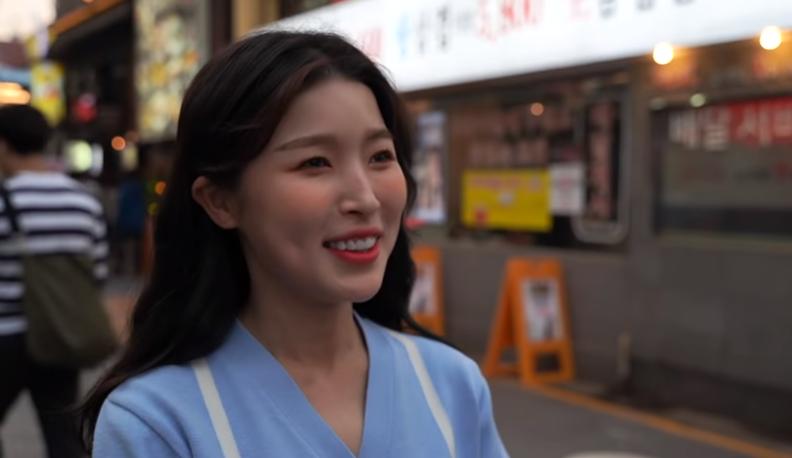 Kisah Pilu Orang Kabur dari Korea Utara, Selamat, Tapi…