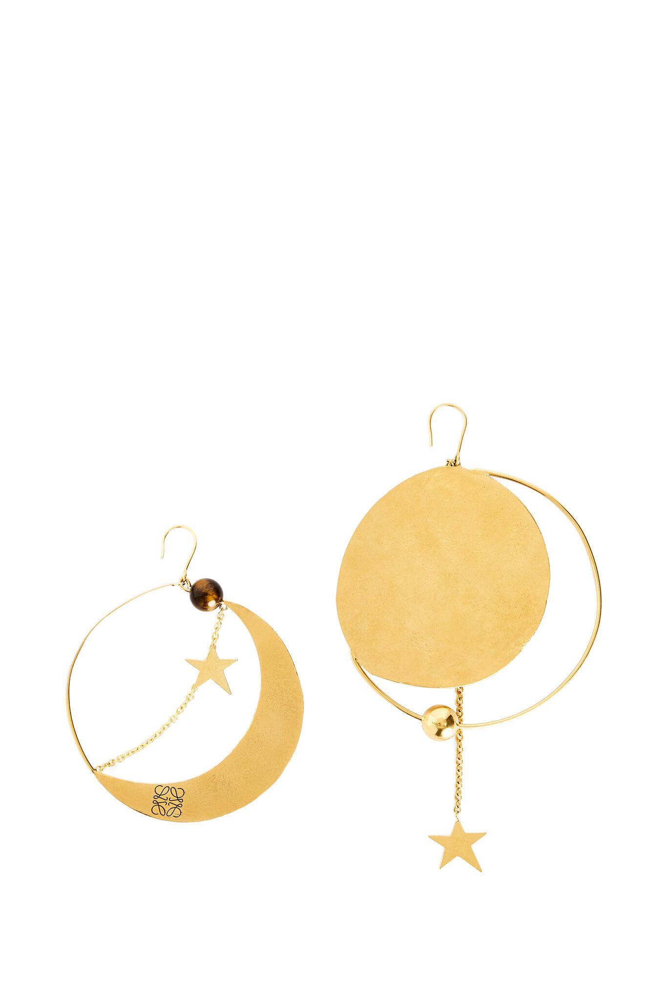 #PopbelaOOTD: Makin Manis saat Lebaran Memakai Perhiasan Ini