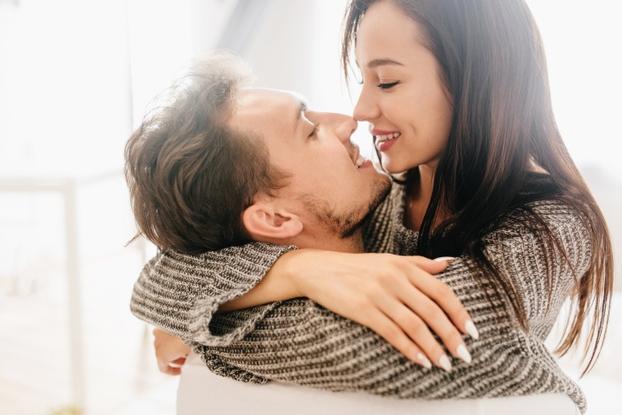 7 Hal yang Diam-diam Disukai Laki-laki Tapi Tidak Dikatakannya