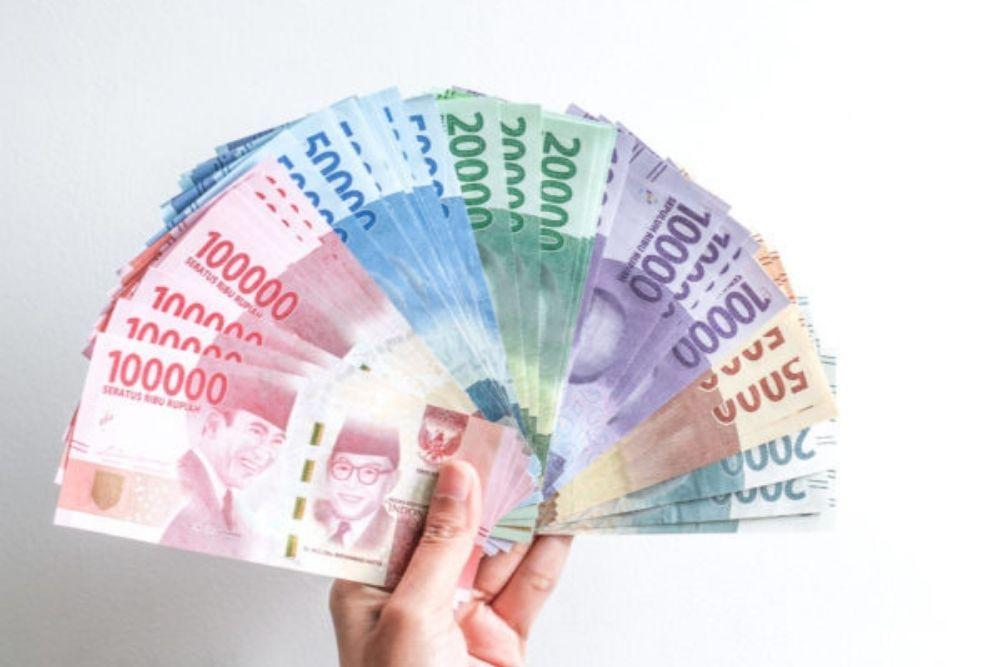 Menurut Islam, Ini Penjelasan Hukum Tukar Uang untuk Sambut Lebaran